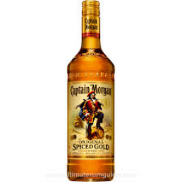 1425881080_CaptainMorganSpiced.png