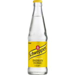 1427630127_schweppesandindianandtonicand25andcl.png