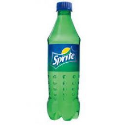 1427639222_Sprite50cl..png