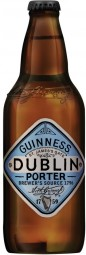 guinness-dublin-porter-500ml_temp.jpg