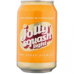 jolly_squash_33cl.png