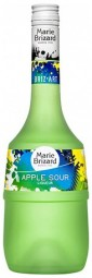 marie-brizard-apple_sour.jpg