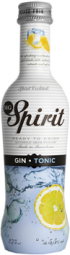 mg_spirit_tonic_gin.png