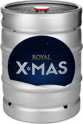 royal x mas fustage 01