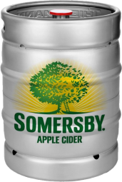 somersby apple cider fustage 44