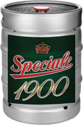 speciale 1900 fustage 01