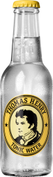 thomas-henry-tonic-water-20-cl_jpg.png
