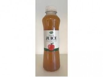 Rynkeby 50 cl. Able juice